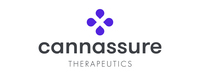 Cannassure LTD Logo (PRNewsfoto/CannAssure LTD)