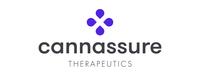 Cannassure LTD Logo