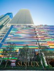 sbe and The Related Group Announce Opening of SLS LUX Brickell Hotel & Residences - Now Open