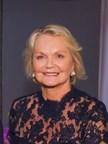 New Jersey Senate to honor Partnership for a Drug-Free New Jersey Chair Elaine Pozycki