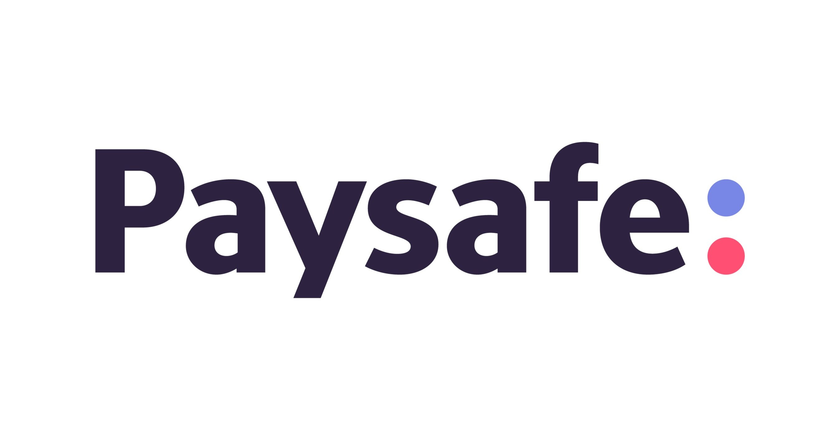 Paysafe Alter