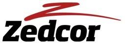 Zedcor Energy Inc. (CNW Group/Zedcor Energy Inc.)