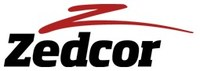 Zedcor Energy Inc. (CNW Group/Zedcor Energy Inc.)