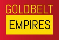 Goldbelt Empires Limited (CNW Group/Goldbelt Empires Limited)