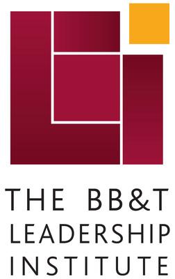 The BB&T Leadership Institute