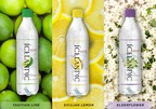Icelandic Glacial™ Releases Highly Anticipated Line of Flavored Sparkling Waters