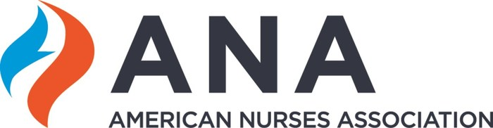 American Nurses Association Calls For An Immediate End To Immoral And Cruel Practice Of Separating Children From Their Families