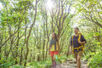 Asheville Adventure Primer: New And Unique Ways To Explore A Top Outdoor Destination This Summer And Fall