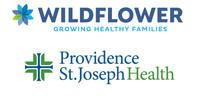 Wildflower Health has acquired the Circle Women's Health Platform.