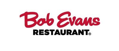 (PRNewsfoto/Bob Evans Restaurant's)