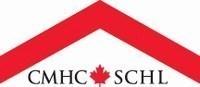 Logo: Canada Mortgage and Housing Corporation (CMHC) (CNW Group/Canada Mortgage and Housing Corporation) (CNW Group/Canada Mortgage and Housing Corporation)