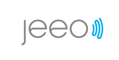 Jeeo launches at CE Week 2018 in New York City to introduce a new line of smart home devices to make today's connected home more useful.