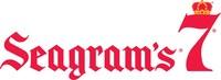 (PRNewsfoto/Seagram's 7 Crown)