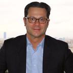 Ethypharm appoints Frédéric MOLIN to leads its Corporate Development (PRNewsfoto/Ethypharm)