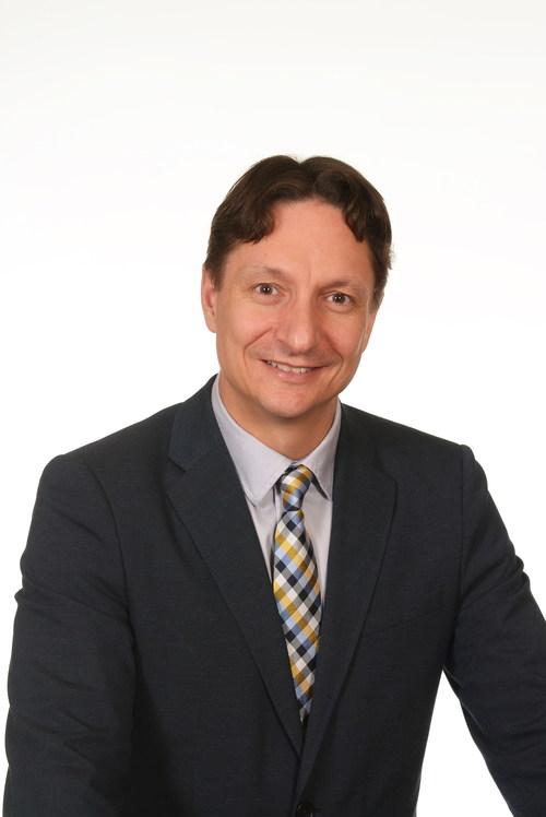 Jean Michel has been appointed Chief Investment Officer for the Investment Management Corporation of Ontario (IMCO). (CNW Group/Investment Management Corporation of Ontario [IMCO])