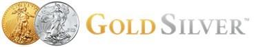 Monetary Metals Finances GoldSilver.com at 4%