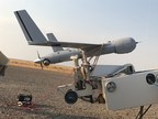 Insitu Receives Interior Contract Award for Small Unmanned Aircraft Systems Services