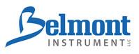 Belmont Instrument, LLC