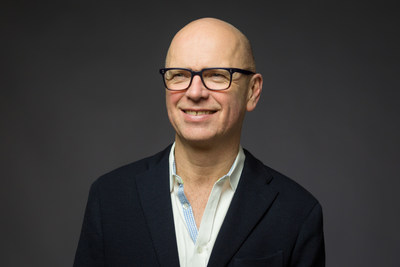 Cengage CEO Michael Hansen Named a Glassdoor Top CEO in 2018