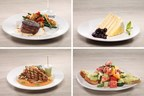 Firebirds Rolls Out Summer Menu Including Grilled Grouper, Fresh Avocado and Ancient Grains