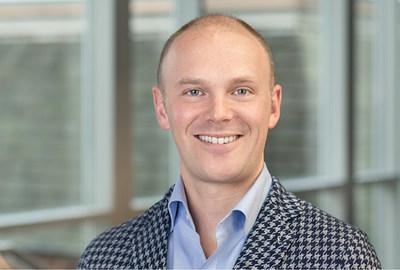 Ryan Bulkoski to lead AI Specialty Practice at Heidrick & Struggles.
