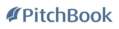 Powered by Machine Learning, PitchBook Suggestions Helps Clients Discover New Companies
