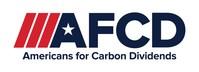 (PRNewsfoto/Americans For Carbon Dividends)
