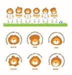 Harrow Beijing Showcases Leadership Ethos with The Harrow Cubs Cartoon Series
