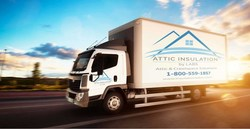 Los Angeles-based Attic Cleaning & Insulation Company expands their service to Orange County