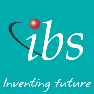 IBS Software (PRNewsfoto/IBS Software (IBS))
