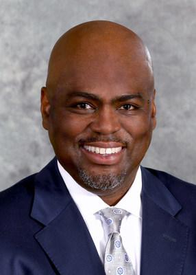 M&T Insurance Agency President Kyle Samuel