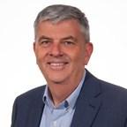 Academic Partnerships Names Robert Hilliard Chief Information Officer
