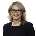 Academic Partnerships Names Karmela Gaffney Vice President, Integrated Marketing