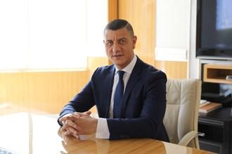 DAMAC Properties to Showcase Five of its Dubai Flagship Properties at LPS Beijing 2018
