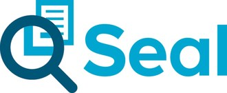Seal Software Unveils Global Partnership with DocuSign, Announces $30 Million in Growth Capital from Toba