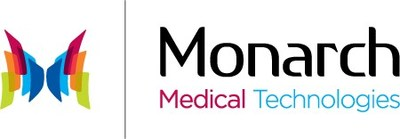 Monarch Medical Technologies logo