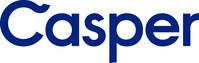 Casper Canada (Groupe CNW/Casper)