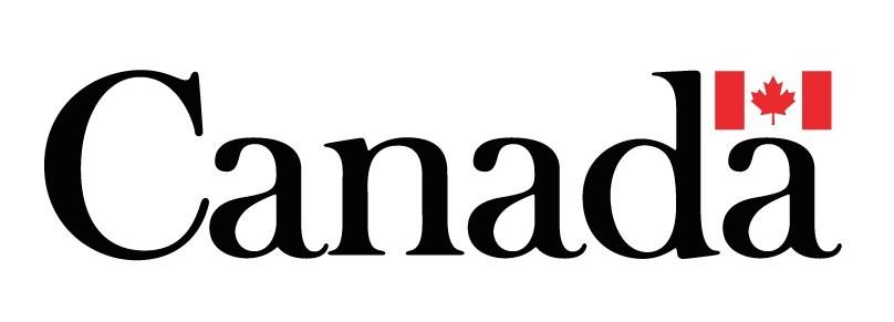 Canada (CNW Group/Canada Lands Company)