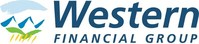 Western Financial Group - Western Canada&s largest insurance brokerage network, over 100 years in business and over 1,000,000 customers served (CNW Group/Western Financial Group) (CNW Group/Western Financial Group)