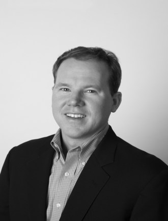 Doug Bennett Joins Acosta as Executive Vice President, Business Intelligence
