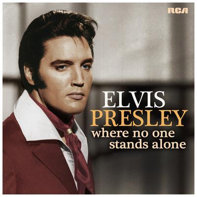 Was Elvis Bisexual