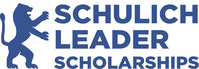 Creating the next generation of technology innovators (CNW Group/Schulich Leader Scholarships)