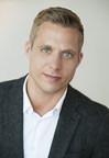 Luxury broker Jonathan London brings his Entertainment and Music Black-Book to Aaron Kirman Partners