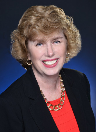 Suzanne Shoap Named Director of Sales for New Flagship Live! Hotel