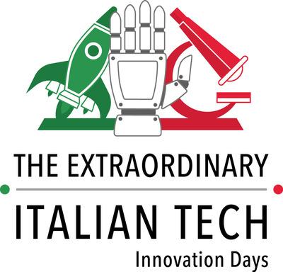 (PRNewsfoto/The Italian Trade Agency)