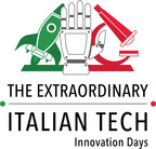 INNOVATION DAYS: The Italian Trade Agency creates opportunities for Italian startups in the United States