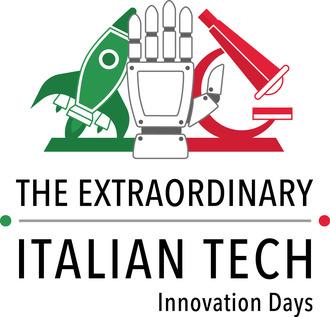 INNOVATION DAYS: The Italian Trade Agency facilitates the establishment of new US-Italy advanced manufacturing partnerships