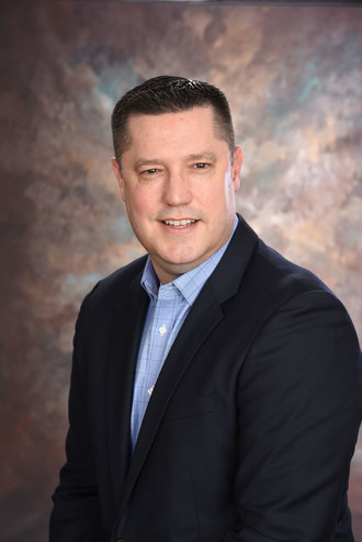 Chubb Announces Leadership Appointments for the North America Mid-Market Segment