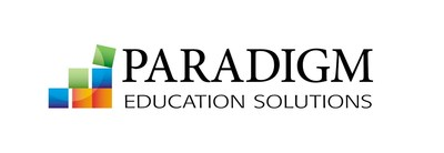 Paradigm Education Solutions