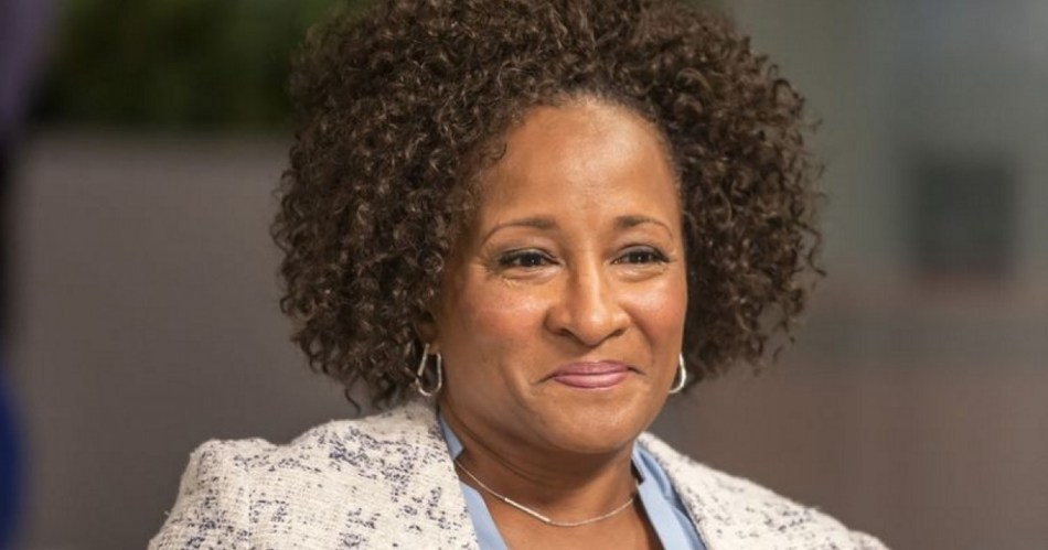 Wanda Sykes spent five years as part of HBO's critically acclaimed Chris Rock Show and she's no stranger to outspoken, no-holds-barred comedy. It will be her very first show in Mohawk Territory. (CNW Group/The Eastern Door)